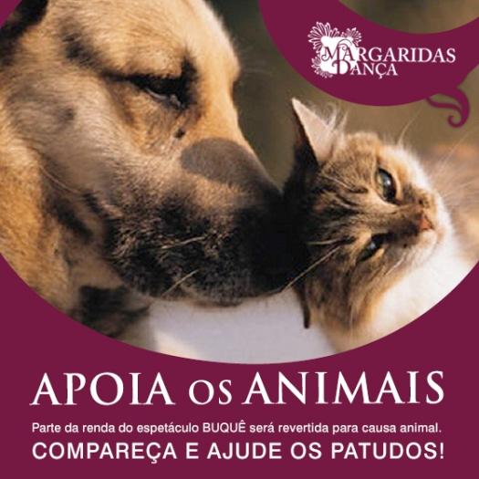 animais_selo